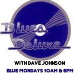 Blues Deluxe 150x150